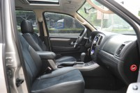 FORD ESCAPE 19.8萬 2008 新北市二手中古車